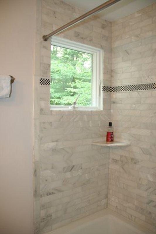 Bathroom Remodeling Contractor Manassas Fairfax