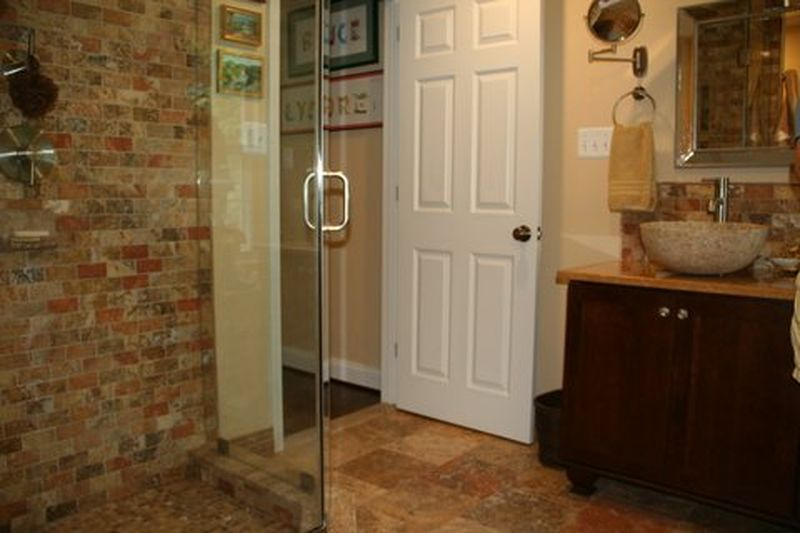 Bathroom remodeling contractor manassas fairfax alexandria arlington Bathroom remodeling arlington va