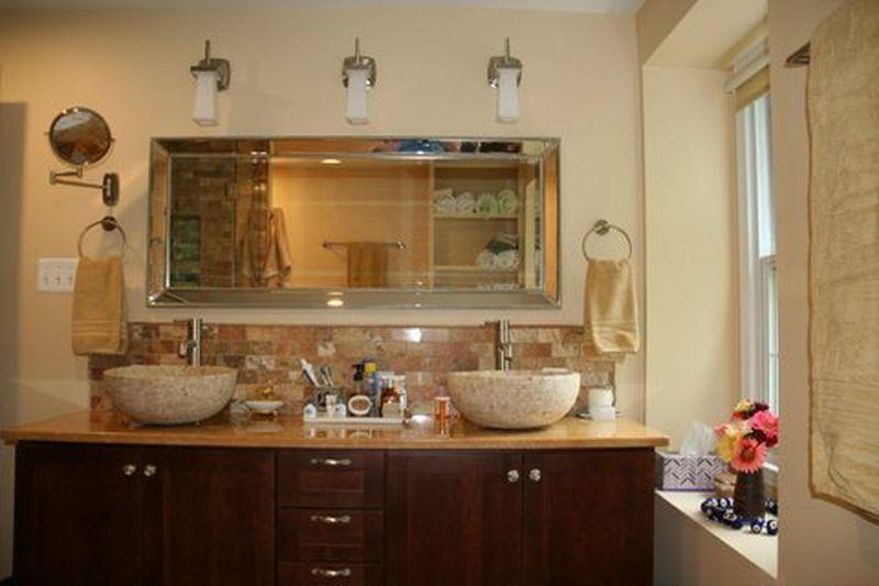 Bathroom Remodeling Contractor Manassas Fairfax Alexandria Arlington