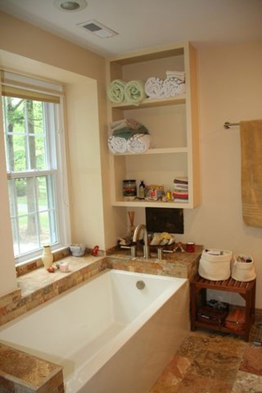 Bathroom remodel manassas alexandria arlington fairfax va Bathroom remodeling arlington va
