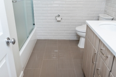 ThomasCustomBuildingFairfaxCustomBathroomRemodel-1