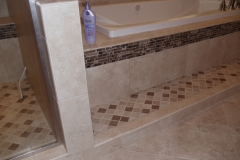 ThomasCustomBuildingCustomBathroomRemodel-1