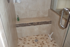ThomasCustomBuildingCustomBathroomRemodel-2