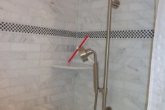 bathroom-remodeling-in-manassas-va