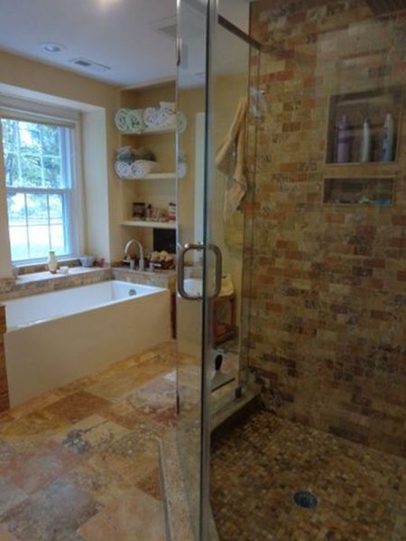 bathroom-remodeling-contractor-manassas-va
