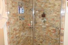 bath remodeling alexandria va