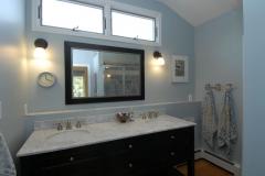 bathroom-remodel-manassas-va