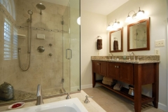 ThomasCustomBuildingCustomBathroomRemodel-177