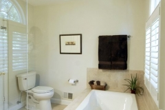 ThomasCustomBuildingCustomBathroomRemodel--201