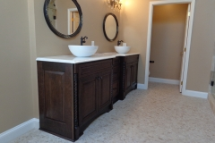 ThomasCustomBuildingCustomBathroomRemodel-Vanity