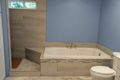 fairfax-va-remodeled-bath