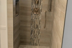 open-shower-stall-fairfax