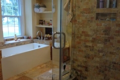 bathroom-remodeling-contractor-manassas-va
