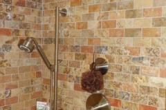 bath remodeling fairfax va