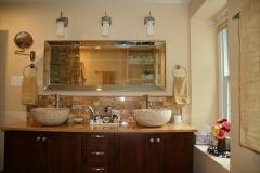 bathroom-remodeling-alexandria-va