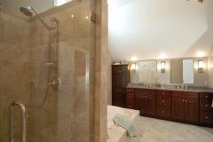 large-bath-vanity