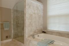 lrg-bath-tub