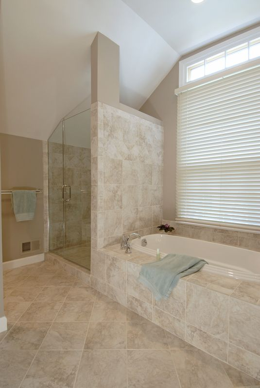 ThomasCustomBuildingCustomBathroomRemodel-lrg-bath-tub