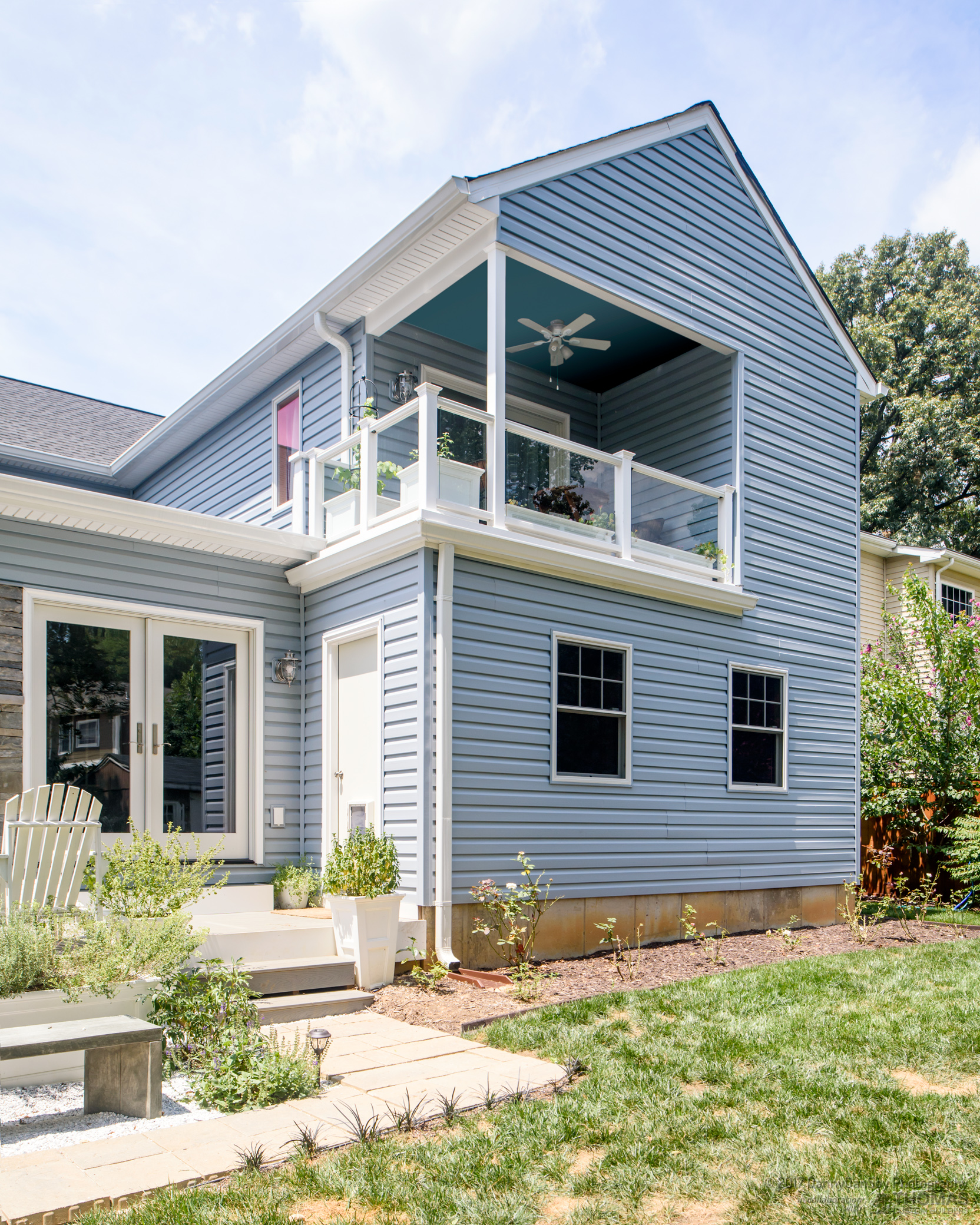 falls church-home-addition