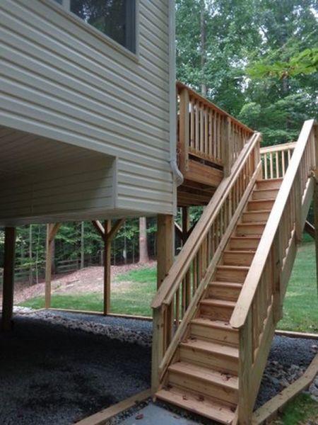 home additions manassas