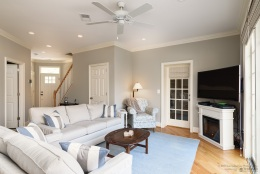 mclean-in-law-suite-addition