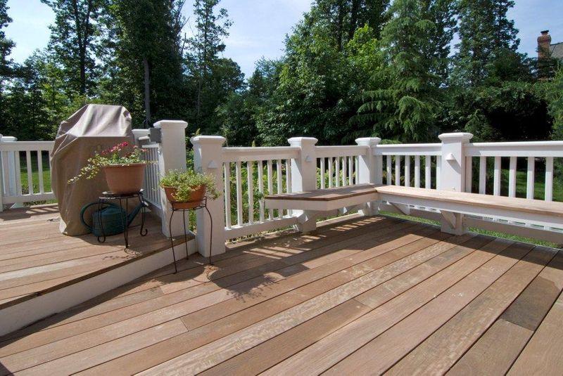 a-beautiful-new-deck