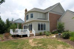 a-home-addition-deck