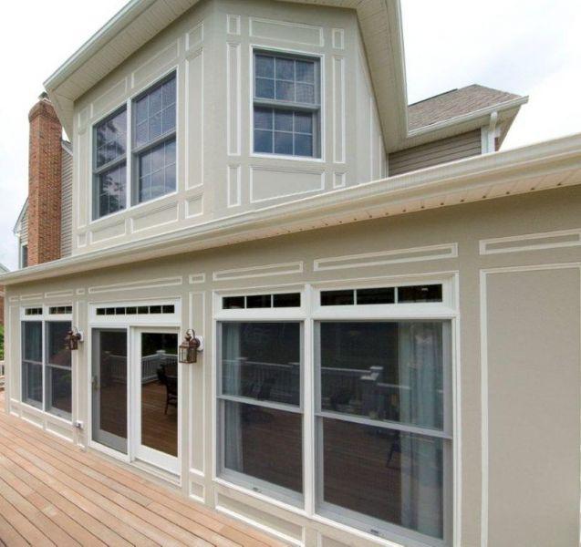 a-home-addition-oakton