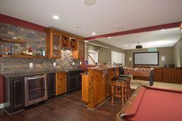 a-new-basement-bar
