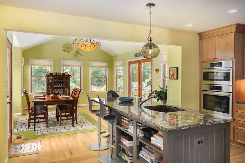 Kitchen remodel alexandria va besto blog for Kitchen remodeling arlington va