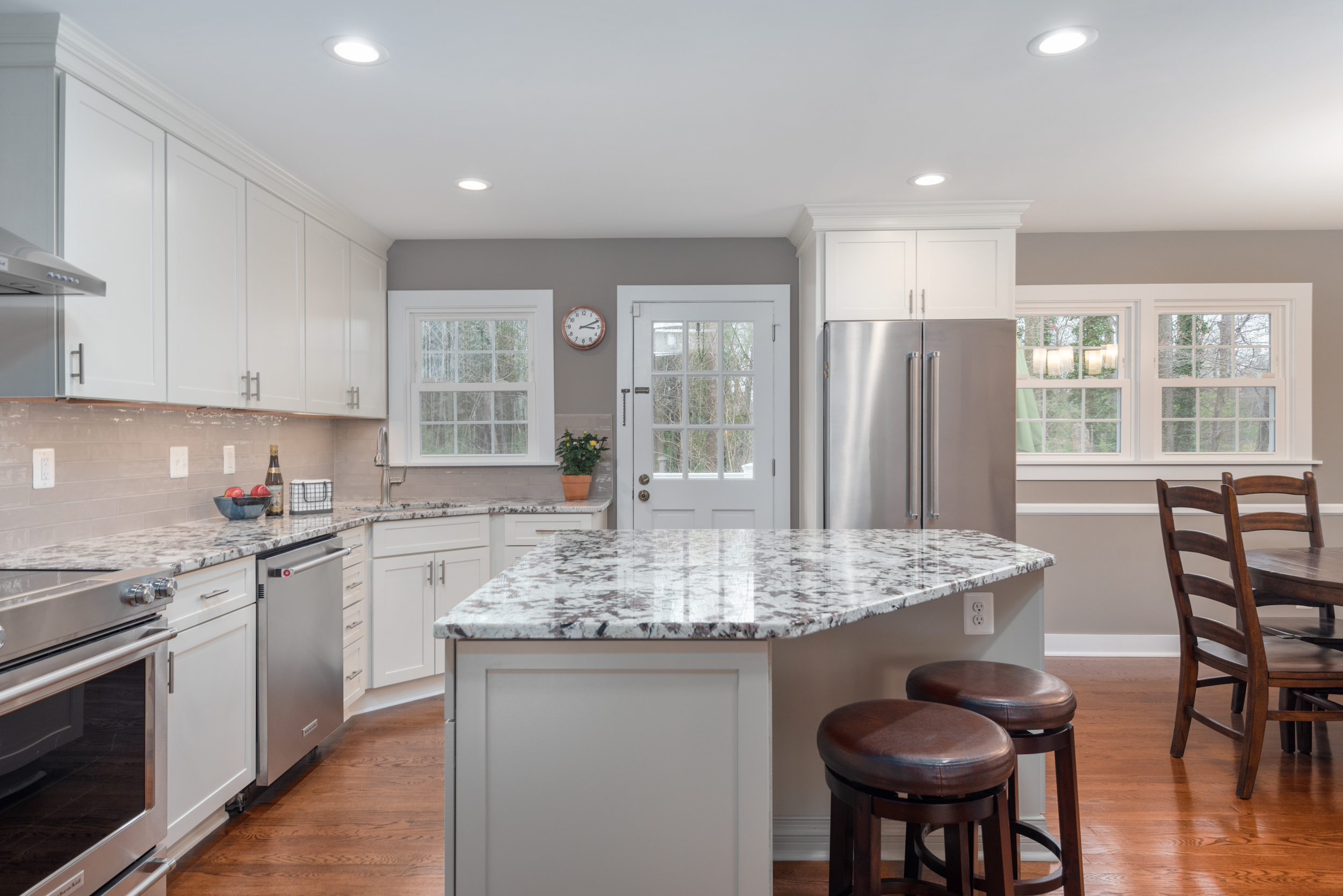 FairfaxCustomKitchen3
