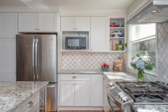 Annandale-kitchen6
