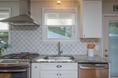 Annandale-kitchen7