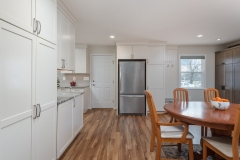 FairfaxCustomKitchenAdditionc