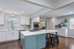 FairfaxCustomKitchenAddition10