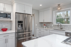 FairfaxCustomKitchenAddition1