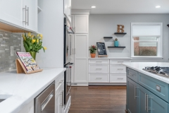 FairfaxCustomKitchenAddition2