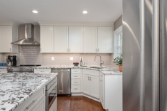 FairfaxCustomKitchen6