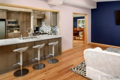 Herndon_Kitchen-2