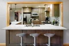 Herndon_Kitchen-3