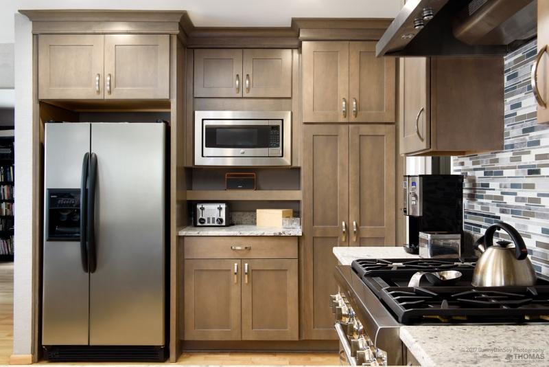 Herndon_Kitchen-4