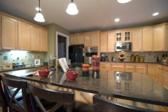 a-kitchen-remodel-oakton
