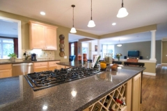 a-oakton-va-kitchen-remodel