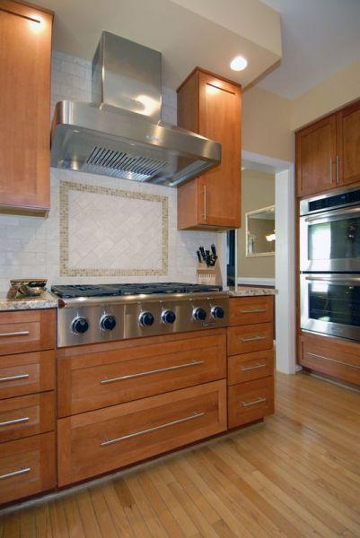 nice-kitchen-stove