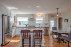 Annandale-kitchen13