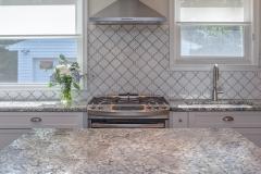 Annandale-kitchen14