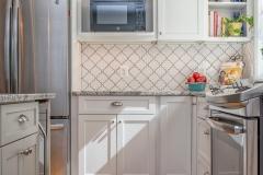 Annandale-kitchen19