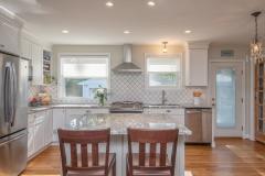 Annandale-kitchen3