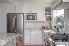 Annandale-kitchen6