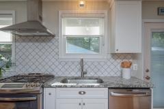 Annandale-kitchen7